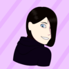 N1ght5t0rm's avatar
