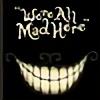 N1ghtwolf89's avatar