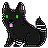 N1GHTWOLFXD's avatar