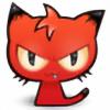 n1k1t0ss's avatar