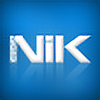 n1kol4n1k's avatar
