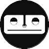 N1MP0's avatar