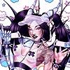 n1mph0us's avatar