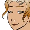N1N1AN's avatar