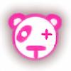 N1nh4's avatar
