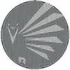 n1nj4-Katak-chan's avatar
