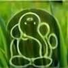 N1nj4h4ck's avatar