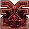 n1nj4zero's avatar
