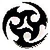 n1njA-stAr's avatar
