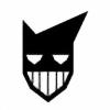 N1NJAKEES's avatar