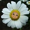 n1temary's avatar