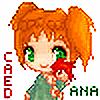 N1thael's avatar