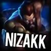 n1zAkK's avatar