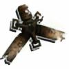 N23's avatar