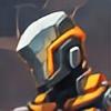 n2c's avatar