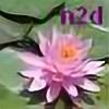 n2da-ora's avatar