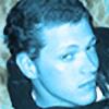 N2FL's avatar