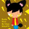 N2GUNSLINGER777's avatar