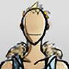 n2pink's avatar