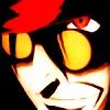 N2tZ's avatar