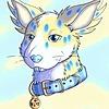 N3-17's avatar