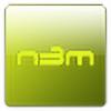 n3-m's avatar