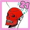N30BUD's avatar