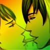 N30N-KITTY's avatar