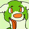 N30N1C's avatar