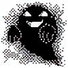 N30NGH0ST's avatar
