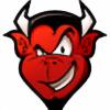 N30NS4MUR41's avatar