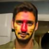 N360Photography's avatar