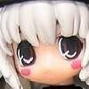 n380o's avatar