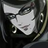 n3cr0fear's avatar