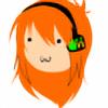N3Dra97's avatar