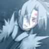 n3eko123's avatar
