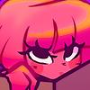 n3gative13's avatar
