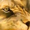 N3ilk's avatar