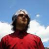 n3iwvc's avatar