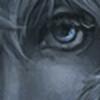 n3k0-sama's avatar