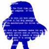N3k04rc2012's avatar