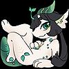 N3k0Manc3R's avatar