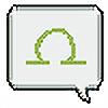 N3K0xx's avatar