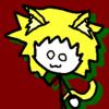 N3ko-Tw33ky's avatar