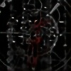 N3ko-Xir-Jawberwock's avatar