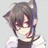 N3KOMI's avatar