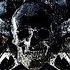 N3KRON1CA's avatar