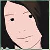 n3ll3n's avatar