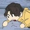 N3lly001's avatar
