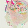 N3m0-Ch4n's avatar